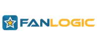 FanLogic Interactive Inc.