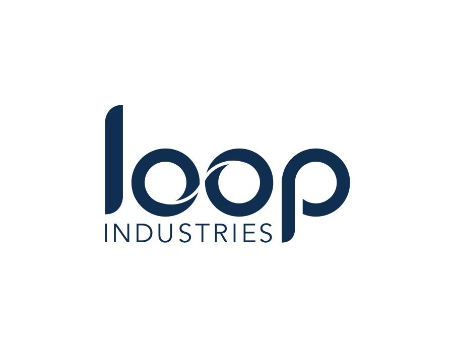 Loop Industries, Inc.