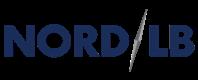Norddeutsche Landesbank Girozentrale