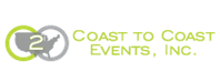 Coast to Coast Events, Inc.