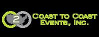 Coast to Coast Events, Inc.