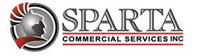 Sparta Commercial Services, Inc.