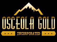 Osceola Gold Inc.