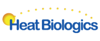 Heat Biologics, Inc.