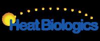 Heat Biologics, Inc.