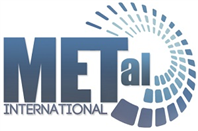 METal International LLC