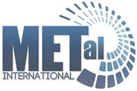 METal International LLC