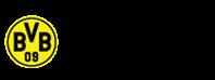 Borussia Dortmund GmbH & Co. KGaA