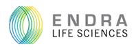 ENDRA Life Sciences Inc.