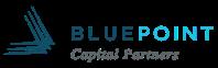 Blue Point Capital Partners