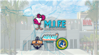 The Miami International Fitness Expo