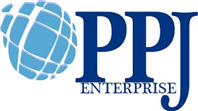 PPJ Healthcare Enterprises, Inc.