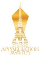 Paris Appreciation Awards