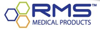 Repro-Med Systems Inc.