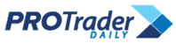 Pro-Trader Daily