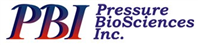 Pressure BioSciences Inc.