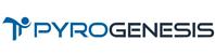 PyroGenesis Canada Inc