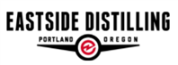 Eastside Distilling, Inc.
