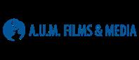 AUM Films & Media