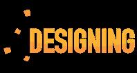 Designing Digitally, Inc.