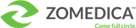 Zomedica Pharmaceuticals Corp