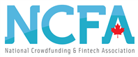 National Crowdfunding & Fintech Association of Canada
