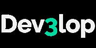 Dev3lop