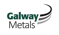 Galway Metals Announces Upsizing of Previously Announced Bought Deal Private Placement Financing