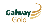 Galway Gold Inc.