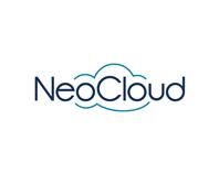 NeoCloud