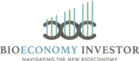 BioEconomy Investor