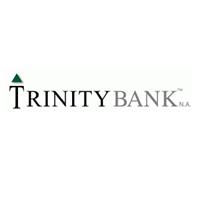 Trinity Bank N.A.