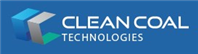 Clean Coal Technologies, Inc.