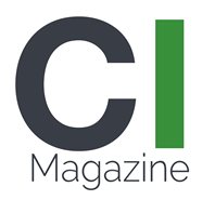 Cannabis Investor Magazine