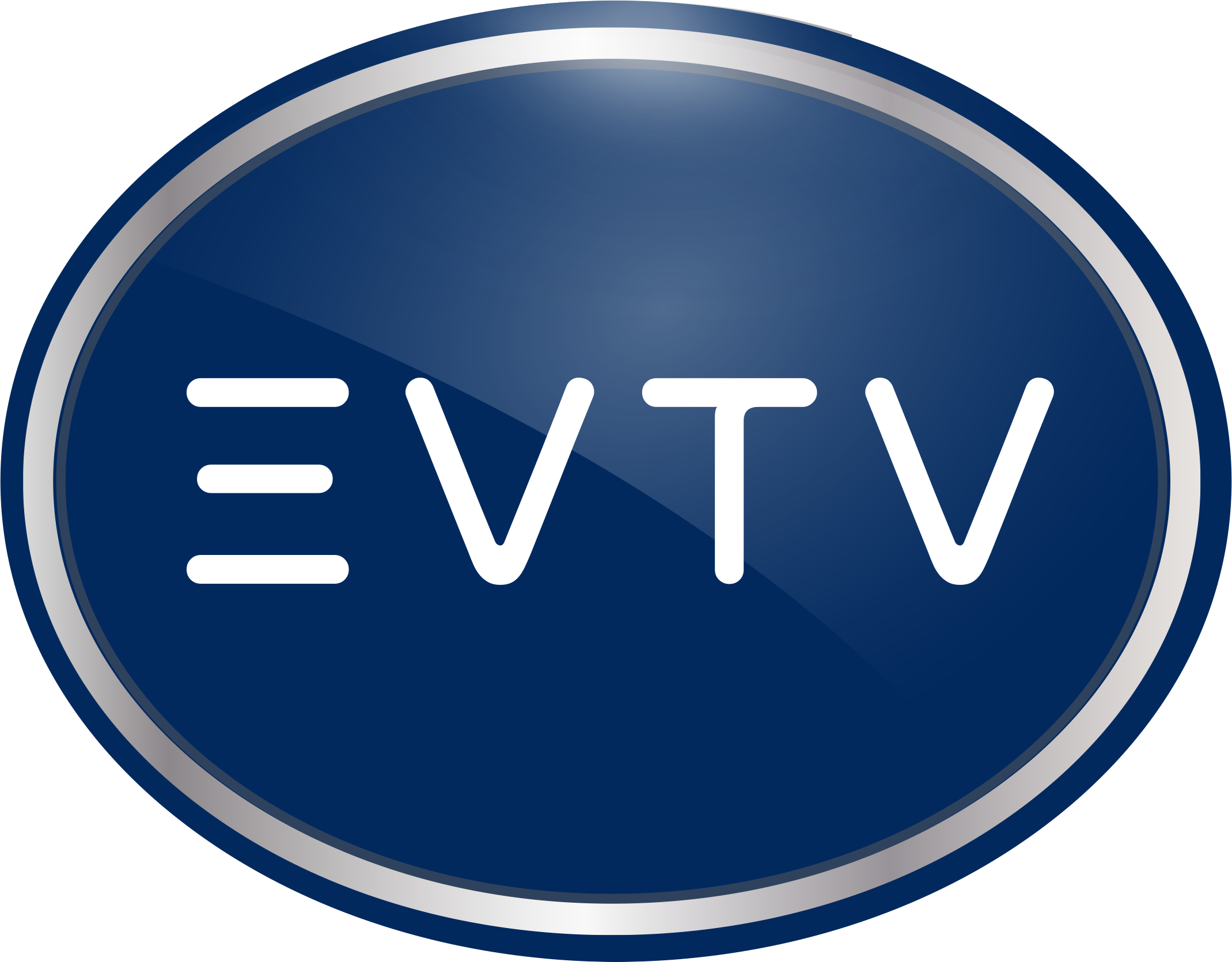Envirotech Vehicles, Inc
