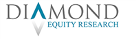 Diamond Equity Research LLC
