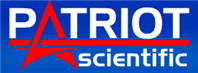 Patriot Scientific Corporation
