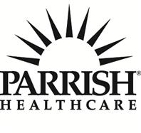 Parrish Healthcare