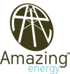 Amazing Energy Oil and Gas Co.