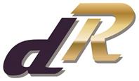 DynaResource, Inc.