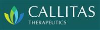 Callitas Health Inc.