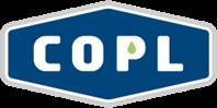 Canadian Overseas Petroleum Limited