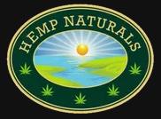Hemp Naturals Inc.
