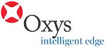 IIoT-OXYS Inc.
