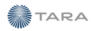TARA Biosystems, Inc.