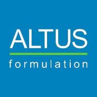 Altus Formulation Inc.