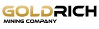 Goldrich Mining Company