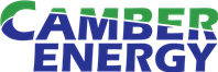 Camber Energy, Inc.