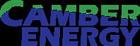 Camber Energy, Inc.