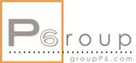 Group P6